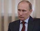 Với Crimea, Putin thay đổi thế giới thế nào?