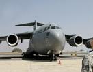 Mỹ cân nhắc trợ giúp quân sự cho Ukraine