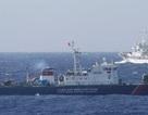 Bóc mẽ toan tính của Trung Quốc khi gây hấn ở biển Đông, Hoa Đông