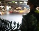 Mỹ ngừng viện trợ 3,5 triệu USD cho Thái Lan, nhiều nước cảnh báo đi lại
