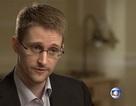 Mỹ lo sợ có Edward Snowden thứ 2