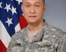 Người gốc Việt đầu tiên được phong Tướng ở Mỹ