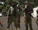 Tướng Mỹ bị bắn chết tại Afghansitan