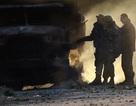 Giao tranh tiếp diễn ở đông Ukraine, 1 người chết