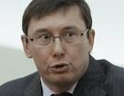 Cố vấn Tổng thống Ukraine: Phương Tây sẽ cung cấp vũ khí hiện đại cho Kiev