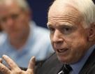 Các nghị sĩ Mỹ kêu gọi cung cấp vũ khí cho Ukraine