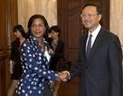 Cố vấn an ninh Mỹ thăm Bắc Kinh mở đường cho thượng đỉnh Mỹ-Trung