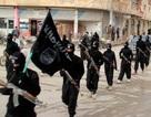 Đi tìm nguồn gốc tư tưởng của lực lượng Nhà nước Hồi giáo IS