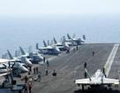 Mỹ sắp công bố chiến lược tiêu diệt phiến quân Hồi giáo