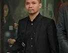 """""""Trùm cờ bạc"""" gốc Việt bị bắn chết tại Úc"""