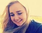 Nữ sinh tự tử vì bị bạn bè bắt nạt