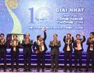 Nhân tài Đất Việt trong lĩnh vực CNTT: 10 năm, vinh danh 85 sản phẩm