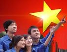 Tự hào trí tuệ Việt Nam và Tự hào cao thượng Việt Nam!
