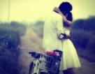 Bà bầu sinh viên: Hai lần chờ đám cưới