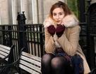 Nữ sinh trải nghiệm cuộc sống vô gia cư để quyên góp từ thiện
