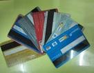 Hỏi mua lại thẻ ATM - Chiêu lừa đảo mới