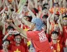 Ấn tượng khoảnh khắc Việt qua ống kính nhiếp ảnh trẻ
