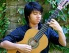 Từ tâm thư để giành học bổng đến ĐH Yale danh giá của 9X Việt
