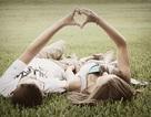 """Giới trẻ và bệnh """"Lười yêu"""" - Đơn lẻ vì không chịu làm mới bản thân (Bài 3)"""