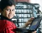 Cậu bé trẻ tuổi nhất được cấp bằng chuyên viên IT