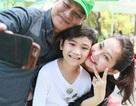 4 kỹ năng sống ba mẹ nên trang bị cho con để thành công