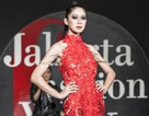 Vì sao du học thời trang tại Singapore hút giới trẻ?