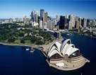 Khi visa du học Úc bị hủy trong… ngỡ ngàng