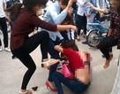 Đau lòng những vụ bạo lực học đường gây xôn xao thời gian qua