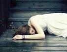 Vụ nữ sinh bị đánh hội đồng: Nếu cô bé đó là con tôi