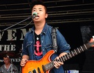Vũ Đức Duy - Cậu bé gốc Việt gây sốt tại The Voice Kids Đức