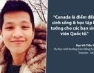 Canada: Chọn cao đẳng để tiết kiệm chi phí và cơ hội việc làm cao