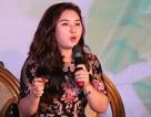 Dàn ca sỹ trẻ bật mí bí kíp thành công cho sinh viên