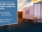 Du học Úc: Cơ hội việc làm cao trong ngành Logistics tại nước Úc