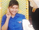 Giới trẻ Bạc Liêu hào hứng hiến máu cứu người