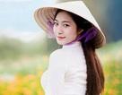 Hoa khôi học giỏi, đam mê cosplay của trường THPT Trần Phú