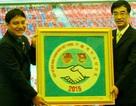 Tăng cường quan hệ hợp tác thanh niên Việt – Trung