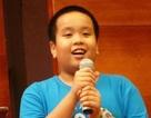 Thi ACT nước Mỹ: Đỗ Nhật Nam bất ngờ lọt top thí sinh xuất sắc nhất