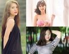 Ngắm 13 nữ sinh đẹp nhất cuộc thi hoa khôi ĐH FPT