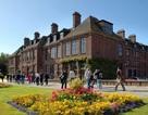 Học bổng Thạc sĩ trị giá 5000 bảng Anh tới Đại học Hull
