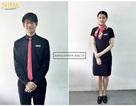 Học tập hưởng lương sau 6 tháng chỉ có tại SHRM - Singapore