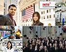 Tìm hiểu chính sách học bổng và những thay đổi về quy định IELTS UKVI