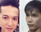 Từ vụ thảm sát ở Bình Phước: Học sống, học yêu và lựa chọn người yêu...