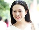 Vẻ đẹp hút ánh nhìn của nữ sinh dự thi ĐH Sân khấu - Điện ảnh