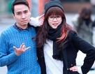 Vắng Toàn Shinoda, vlog Việt thoái trào?