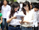Tra cứu điểm thi THPT quốc gia trên Dân trí