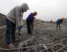Người dân bức xúc vì tiến độ phá dỡ chậm chạp tại nhà 8B Lê Trực
