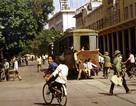 Việt Nam những năm 80 qua góc máy của nhà báo Pháp