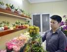 Chuyên gia bày cách chọn hoa tặng cho đúng người, đúng dịp