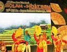 Khai mạc Lễ hội văn hóa Hội An - Nhật Bản 2015