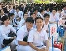 Đà Nẵng: Đầu tư hơn 8,7 tỷ đồng trang thiết bị hỗ trợ giảng dạy